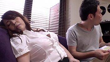 Japansk kvinde blev voldtaget, da hun sov i søvn