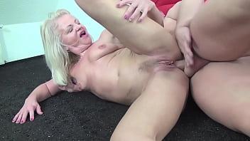 Magyar Porno Videok