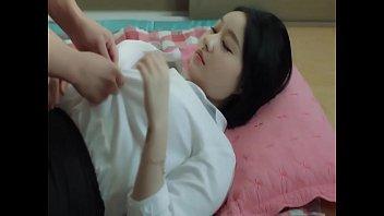 Hot Korean Movie Scene thumbnail