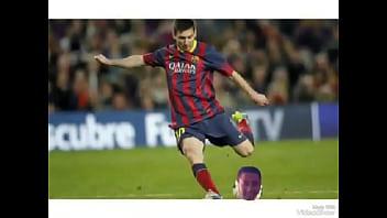 Amigos Futbol Search Page 2 Xnxx Com
