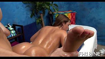 Peliculas porno jenna leigh Jenna Leigh In Massage Search Xnxx Com