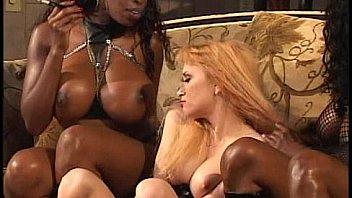 Vanessa blue lesbian sex