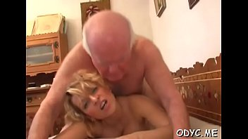 Kinky diva Natalie with huge natural tits craves for wang and gets it