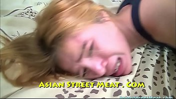 Hd Anal Asiatisch Teen Amateur