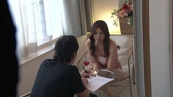 https://bit.ly/3hzdYYs 気品溢れるセレブ妻達が虜になる、淫猥でハイグレードな性感サービスの第2弾!素人、 ローション、オイル エステ、マッサージ 、セクシーマッサージ