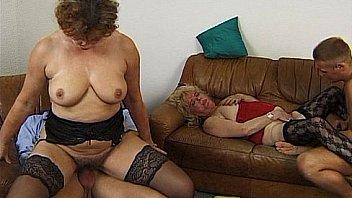 JuliaReaves-DirtyMovie - Fickeinsatz - scene 3 - video 2 orgasm movies nudity young naked