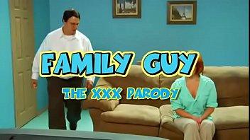 Porn hot family guy Family Guy