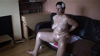 amateur sexy women blowjobs tumblr