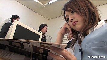 avporn xญี่ปุ่น ภาพโป้ คลิปโป๊ะเด็ดๆ