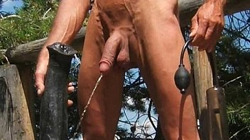 Outdoor Stallion Penis Ass Fuck and Horse Cock Anal Sex - XNXX ...