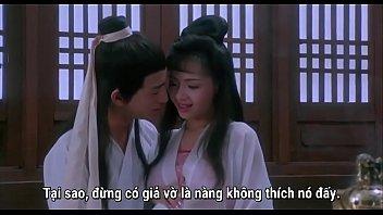 Nhục Bồ Đoàn - Sex and Zen