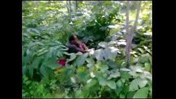 Village bhabhi outdoor Xvideos with neighbor 7434