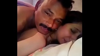 Girl fuck in hotel with her boy