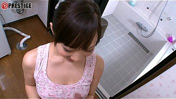 Full version https://bit.ly/3jRoOIV   japanese absolutely sexy girl sex adult douga
