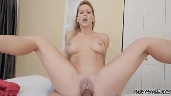Sunny Lion Sex Video