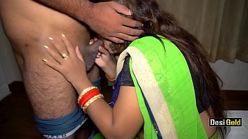 Desi Hot Bhabhi Fuck By Boss In Office Party