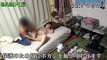 95cmGカップ橋本●奈似ムチエロだらしない人妻に中出し!!むっちりエロだらしない巨乳…たまりません。