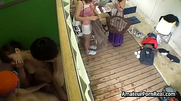 Japanese Wife Sex With Young Pervert Guys Women Spa Toilet Japanese Amateur Porn Real Japanese Cheating Wife Young Old Porn - hairy threesome gang bang gangbang housewife hotwife