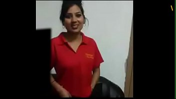 Mallu Kerala Air hostess sex with boyfriend caught on camera