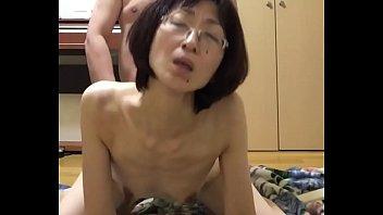 A nymphoman wanting SEX every day Miyuki