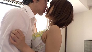 Full version https://is.gd/37Fuse cute sexy japanese girl sex adult douga