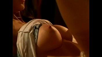 Classic porn scene 1