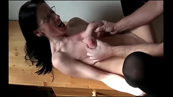 boobs grabbed during fuck tits sucked