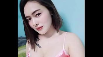 Femei frumoase in cautare de barbati din Targu Jiu