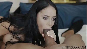 Best interracial porn in existence xxx sex