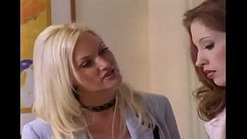Red Vibe Diaries 3 - 2000 (Original Movie) Stacy Valentine