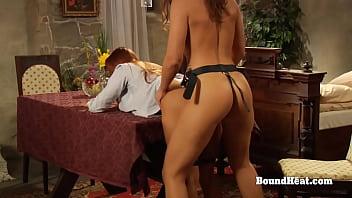Free Porn Videos Strapon