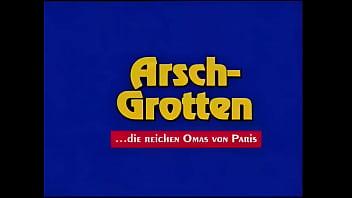Mature ladies extreme
