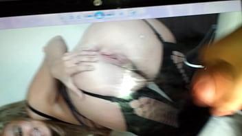 Bbw my friends hot mom porn