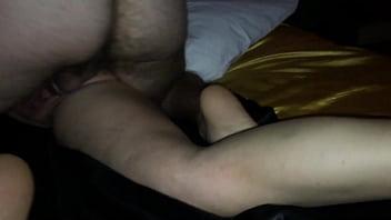 Σεξ ελληνικο images.dujour.com :
