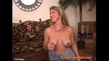 Trailer Park Wives 1