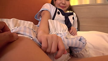 full version   https://is.gd/8kh8xX  cute sexy japanese amature girl sex adult douga
