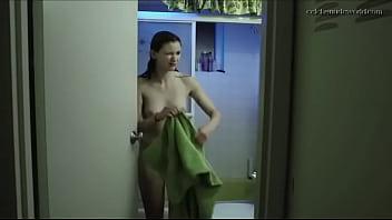 Haley nackt Madison Celebrities Nude