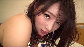 Full version https://is.gd/LFYVjc cute sexy japanese girl sex adult douga