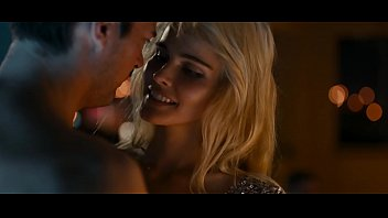 Isabel Lucas - The Loft (2014) HD 1080p Web-Dl [s992]