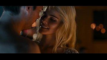 Isabel Lucas - The Loft (2014) HD 1080p Web-Dl [s992]