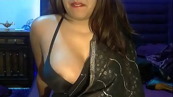 Indian camgirl perfect tits - More on www.bestcamgirls.cf