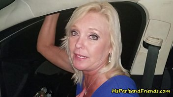 MILF/Mommy Piss Compilation