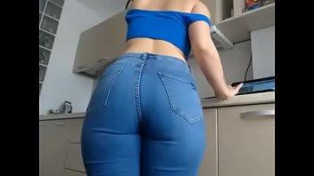 chaturbate ( sweet ella jeans )