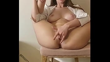 What is the name of this babe?