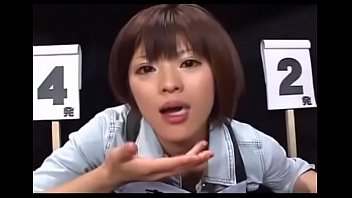Tono erin 東野愛鈴 swallow cum