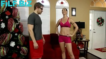 Watch Couple fight and fuck preview