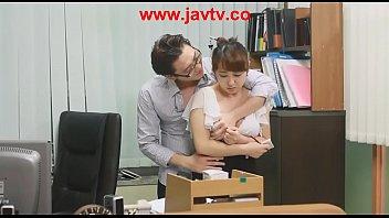 JAVTV.co - Korean Actress SEX Scandal