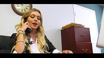 Natalia Starr Hot Polish Euro Teen FULL VIDEO: goo.gl/TZQgJs