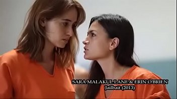 Hottest Explicit Lesbian Sex Scenes