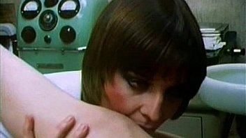 Veronica Hart (1)